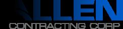 Allen Contracting Corp